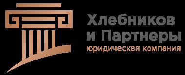 Петрозаводске